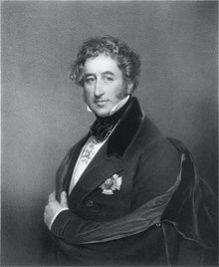 gallery/3rd_Viscount_Palmerston_young